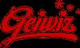 Landmetzgerei Geiwiz Logo